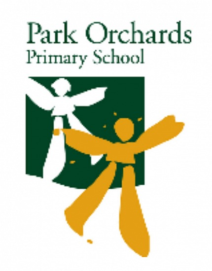 Park Orchards Primary 2019 Graduation