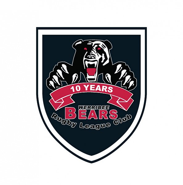 Werribee Bears 10 yrs.jpg