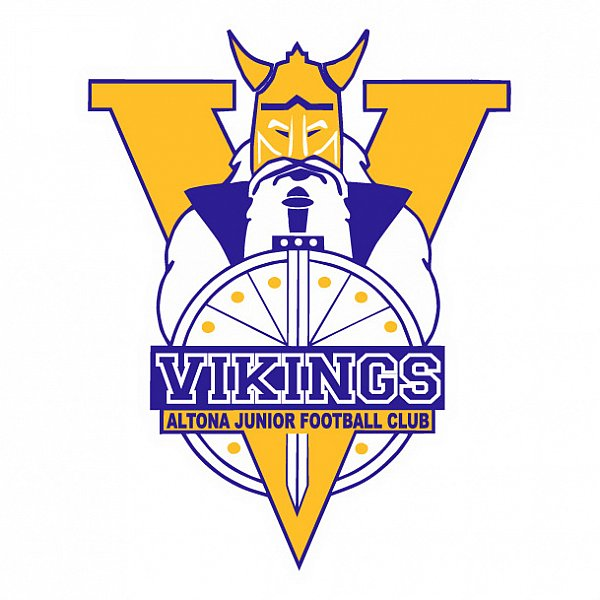 Altona Junior Vikings FC - RGB Logo.jpg